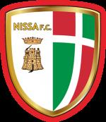 logo_Nissa_Coming_soon