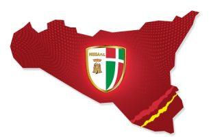 sicilia_Academy